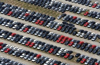 Are you getting your fair share of used vehicle sales?
